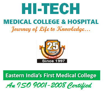 Best Super Speciality Hospital & Medical College in Bhubaneswar